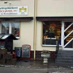 Hauptgeschäft Großhartmannsdorf