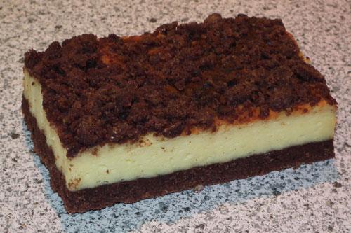 Kuchen und torte for Kuchen komplett angebot